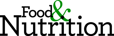 cropped-food-nutrition-mag-logo