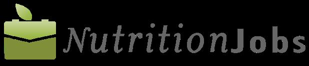 nj_logo_full